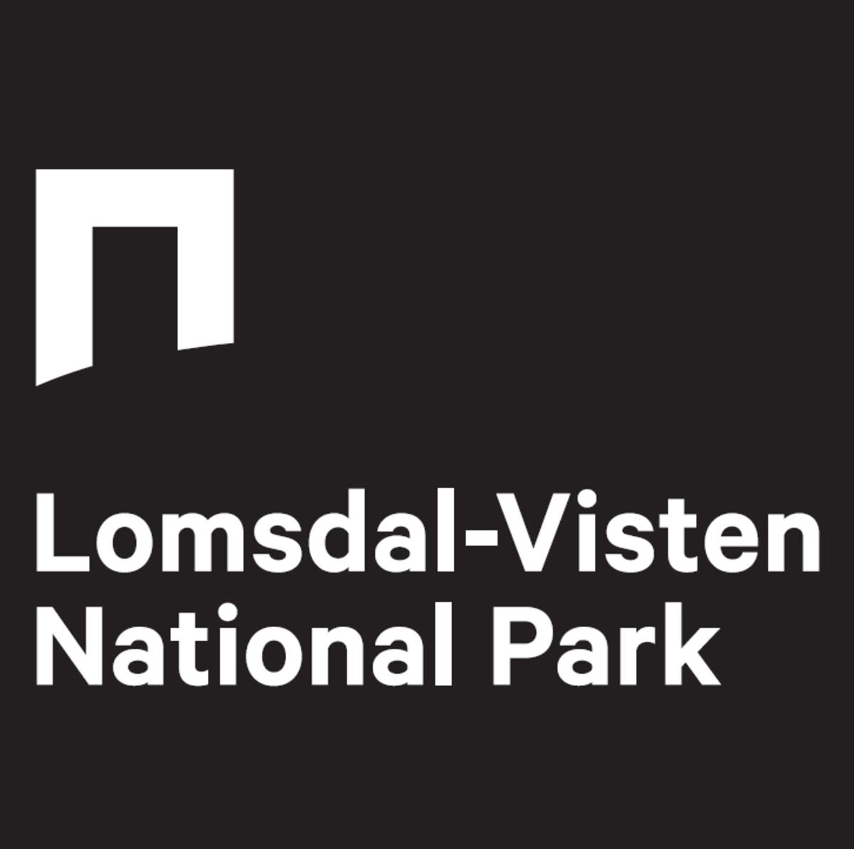 Profilbilde for Lomsdal-Visten nasjonalpark/Njaarken vaarjelimmiedajve