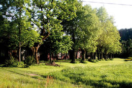 Gata ve Eikelands verk - Foto: AAT
