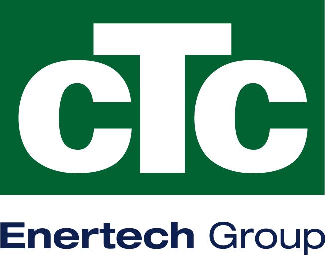 CTC Enertech