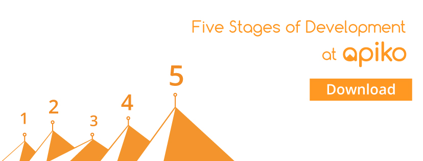 5_Stages_Of_Development_At_Apiko