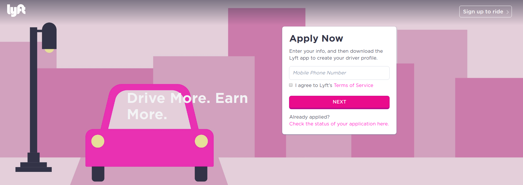marketplace lyft