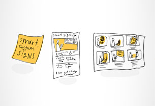 Design and Prototype Development Process. Ins and Outs a Product Owner Should Know About