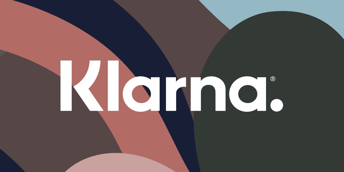 European+Online+Payment+Systems+and+Methods+for+Your+Online+Marketplace+App-Klarna1
