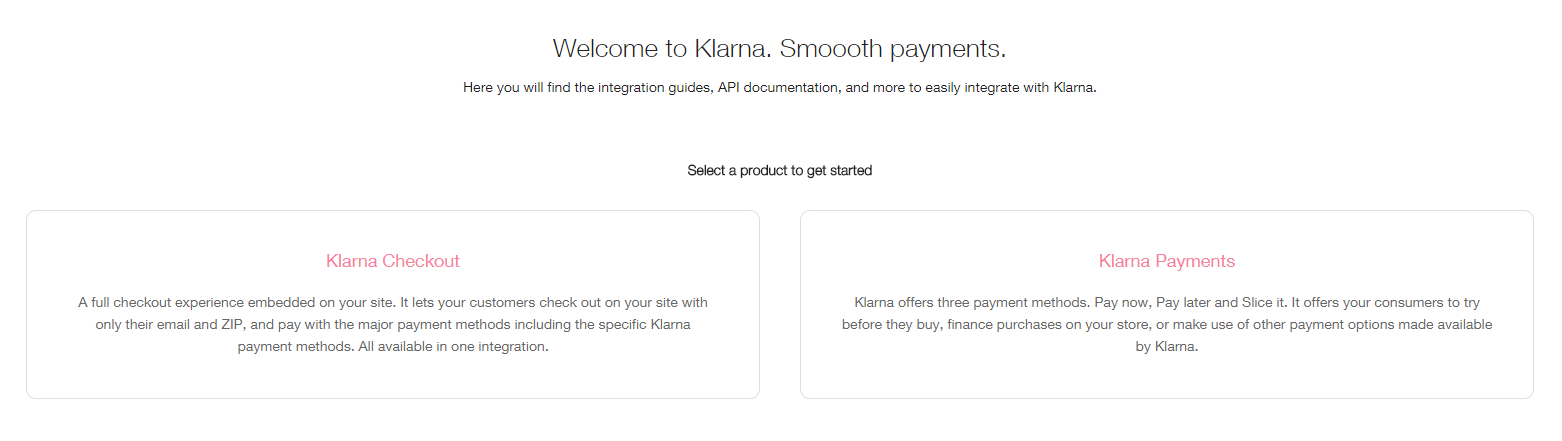 European+Online+Payment+Systems+and+Methods+for+Your+Online+Marketplace+App-Klarna3