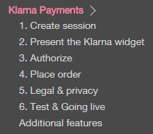 European+Online+Payment+Systems+and+Methods+for+Your+Online+Marketplace+App-Klarna5