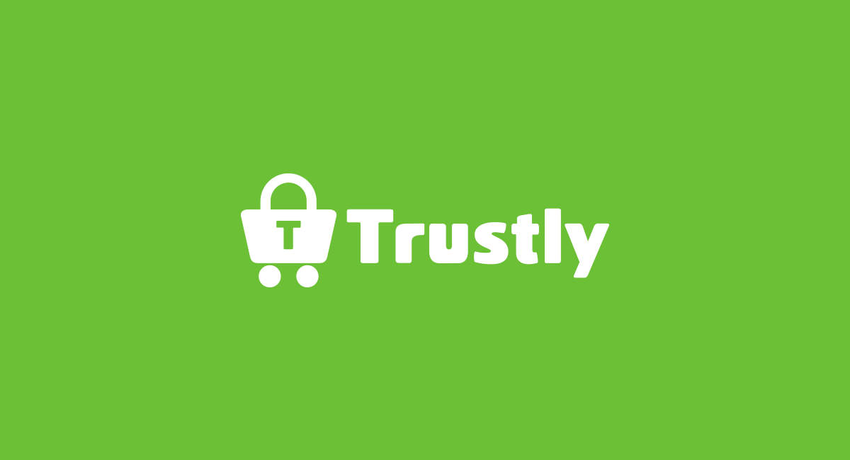 European+Online+Payment+Systems+and+Methods+for+Your+Online+Marketplace+App-Trustly 1