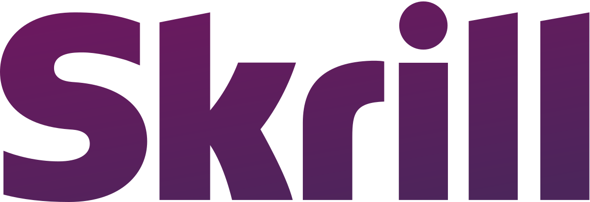 European+Online+Payment+Systems+and+Methods+for+Your+Online+Marketplace+App+skrill1
