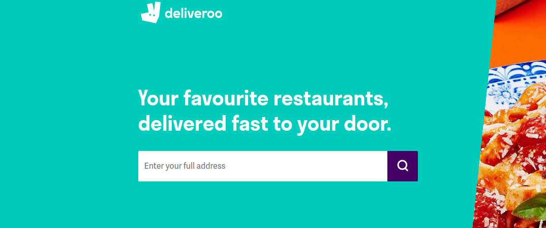 How to Build a Food Delivery Marketplace: Features, Time