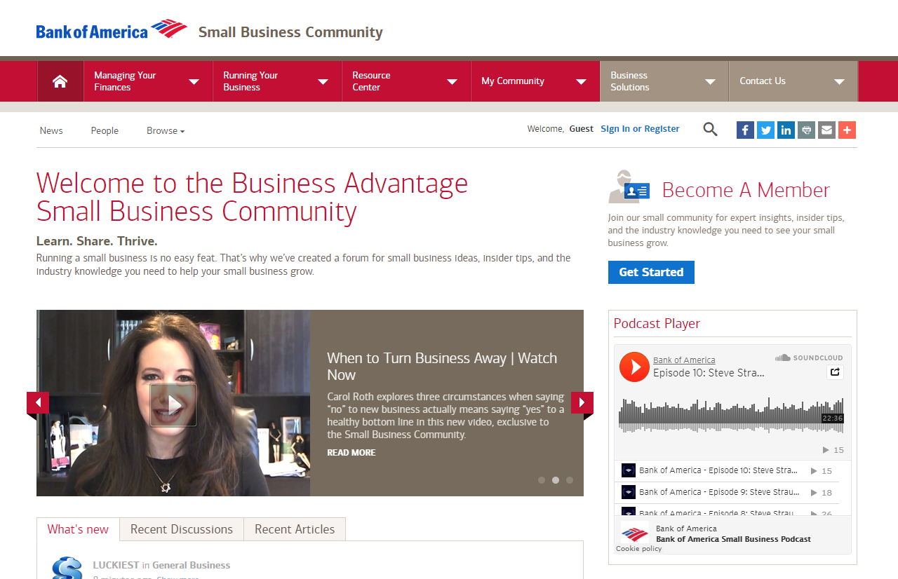 how-to-build-a-brand-community-around-your-b2b-marketplace-business-bank-of-america