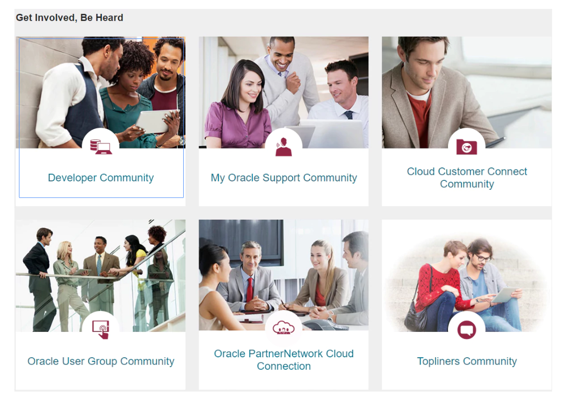 how-to-build-a-brand-community-around-your-b2b-marketplace-business-oracle-example