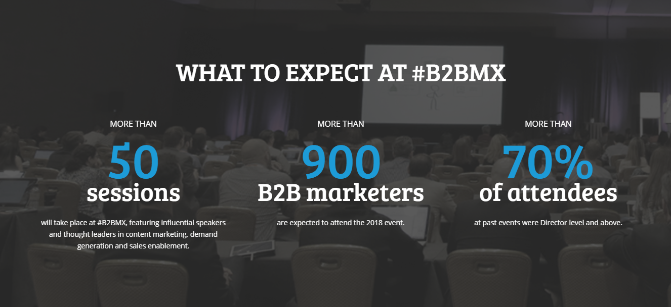 mobile-marketplace-platform-mobile-first-marketing-b2b-conference
