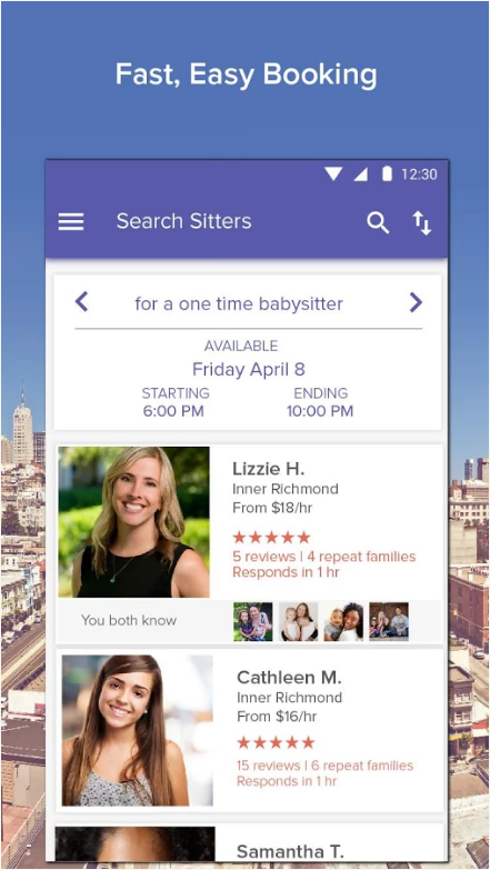 urbansitter-app-childcare-app-g-play