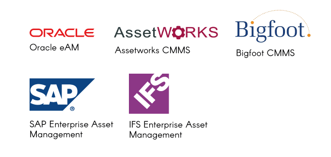 enterprise-asset-management-software-8