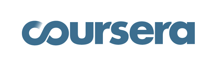 technology-to-choose-when-building-a-marketplace-coursera-logo