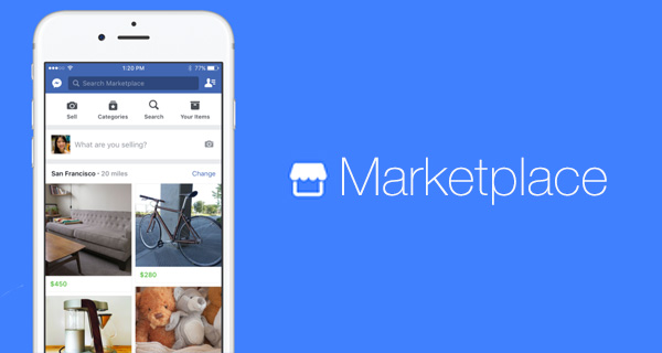 technology-to-choose-for-marketplace-development-fb-marketplace.jpg