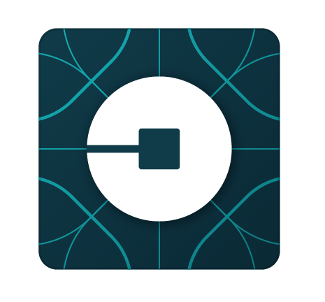technology-to-choose-for-marketplace-development-uber-logo.png