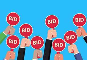ba27a88cd How to Start an Online Auction Marketplace: Core Features