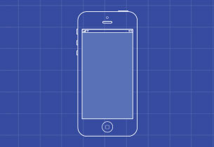 Building a Marketplace: Benefits of Wireframing Before Development