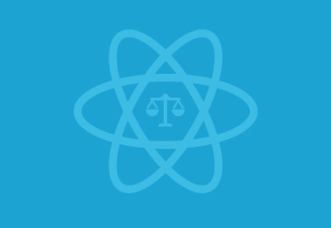 Build a Marketplace App With React Native  Pains and Gains [PDF]