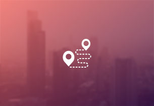 How to Build City Guide App: Tech Stack, Costs and Great Examples