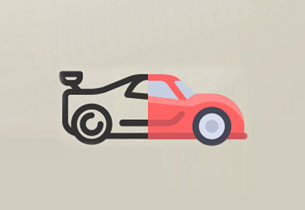 How To Develop a MVP for Car Rental Marketplace: Features, Time, and Cost