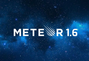 Meteor 1.6. Review: Benefits, Issues, and Examples