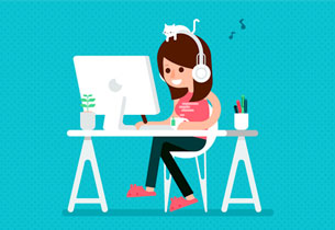 Freelancer VS Outsourcing Company – Which One Is Best for Web Development?
