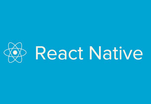 10 React Native Open-Source Projects You Must Know