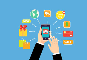 Point of Sale Apps: The Most Popular Features + Examples