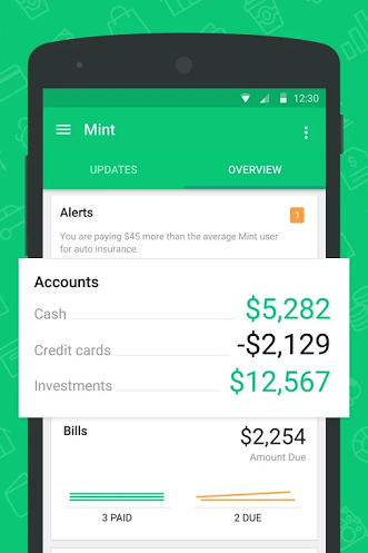 mint-personal-finance-ap