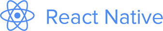 Logo of ReactNative