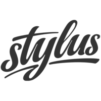 Logo of Stulys
