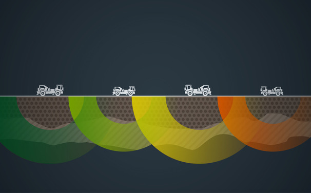 Juiceweb projectpage animation 14 third