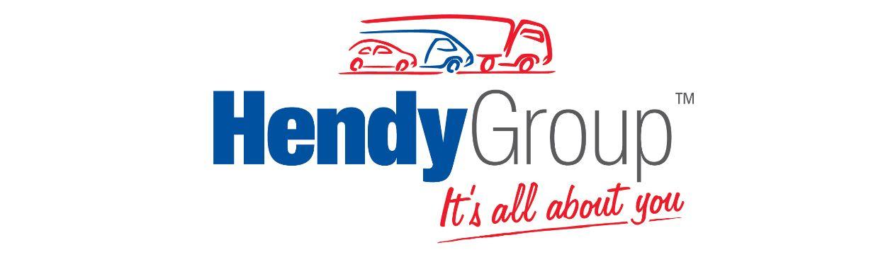 Hendy Group