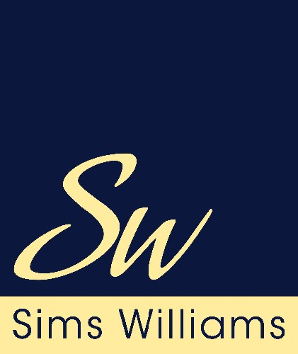 Sims Williams