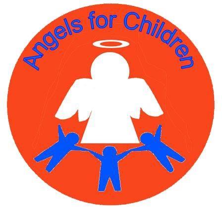 Angels For Children Foundation