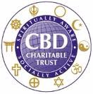 The CBD Charitable Trust