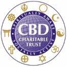 The CBD Charitable Trust