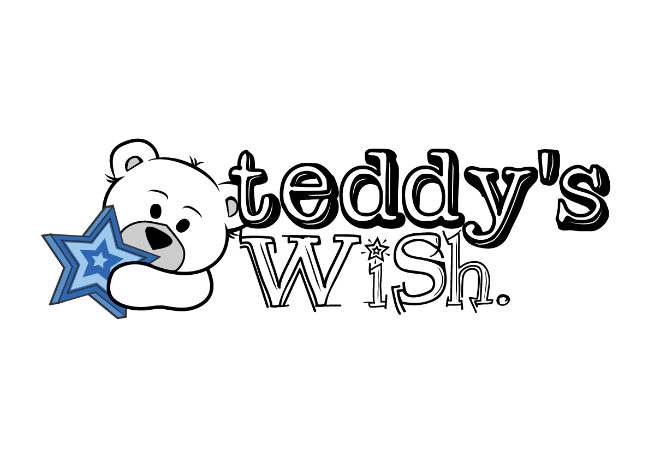 Teddy\'s Wish