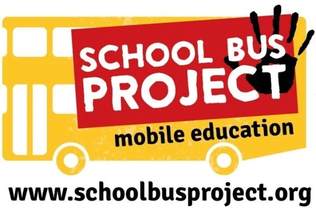 Calais School Bus Project