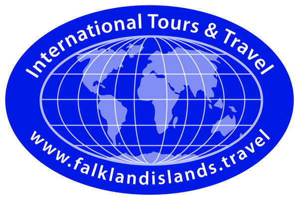 International Tours and Travel