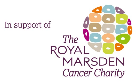 Royal Marsden Hospital Charity