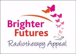 Brighter Futures Radiotherapy Appeal