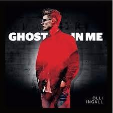Olli Ingall Music