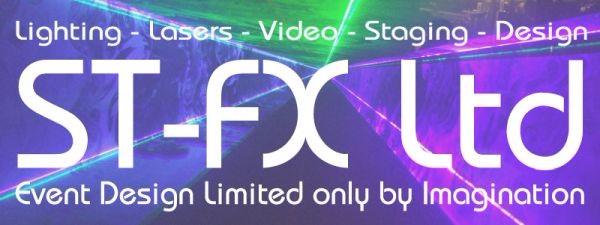 ST-FX Ltd