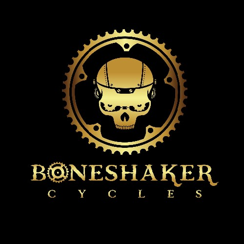 Boneshaker Cycles