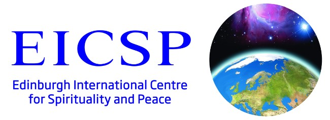 Edinburgh International Centre for Spirituality and Peace