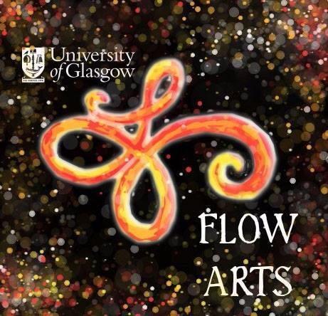 University of Glasgow Flow Arts Society