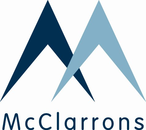 McClarrons