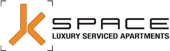 KSpace Serviced Apartments